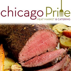 Chicago Prime Meats