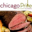 Chicago Prime Meats : Serving Only the Best Quality Meats, Deli...