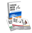 Survive Water Crisis Review | Survive Water Crisis Guide Introduces...