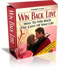 win back love review