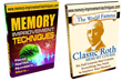 Memory Improvement Program Review | Memory Improvement Program Helps...