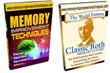 Memory Improvement Program Review | Memory Improvement Program Helps...