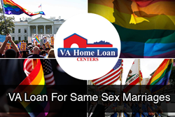 https://www.vahomeloancenters.org/va-loan-for-same-sex-marriages/