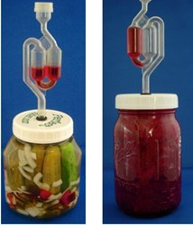 Perfect Pickler | http://www.perfectpickler.com/