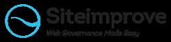 Web Governance Tools   Siteimprove