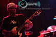 Guitarist Trevor Dodson Enjoys Live Performances and the Smart Acoustic Sound From RF Safe Headsets
