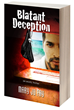 """Blatant Deception"" Named Best Erotic Thriller of 2014 by Beverly..."