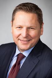 Dan Smith, Private Mortgage Solutions