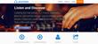 Music, New Music, Music Streaming, Music Downloads, Upload Music, Audio, Audio Upload, Discover Audio