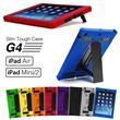 uuber announces full line of Bretford compatible iPad cases