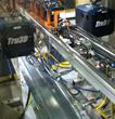 In-Line Tru3D Piston Pin Circlip Assembly Verification System