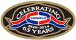 Celebrating 65 Years