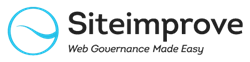 Web Governance Tools | Siteimprove