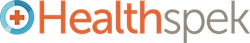 Healthspek is Available 24/7 from Anywhere in the World