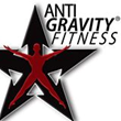 AntiGravity® Fitness Reinvents Working out with Zero-Compression...