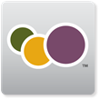 Attendance on Demand, Inc. Named as Finalist in 2015 Stevie®...