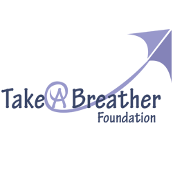 AbbVie Partners with Take A Breather Foundation to Fulfill Wishes for Children Living with Cystic Fibrosis