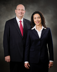 Atlanta Estate Litigation Attorney
