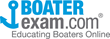 BOATERexam.com Helps Keep Boaters Safe by Offering 50% Off the Online Boater Education Course for Spring Aboard Week!