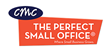The Perfect Small Office Launches Fully Responsive Website for Small...
