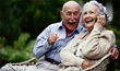 Over 50 Life Insurance Quotes Can Help Seniors Find Affordable Life...