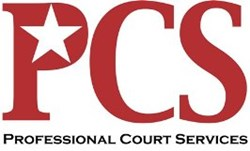 PCS Bail Bonds, Tarrant County, Texas' Most Trusted Bail Bond Service