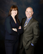 Charlotte Divorce Attorneys Sean and Angela McIlveen Selected by ASLA...