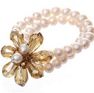 http://www.aypearl.com/wholesale-pearl-jewelry/wholesale-jewellery-Y2668.html