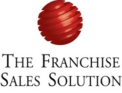 The Franchise Sales Solution Provides Sales Support To Franchisors