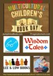 Multicultural Children's Book Day Event: Celebrating Diversity in...