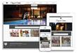 Homes.com Launches New Responsive Website Platform for Agents &...