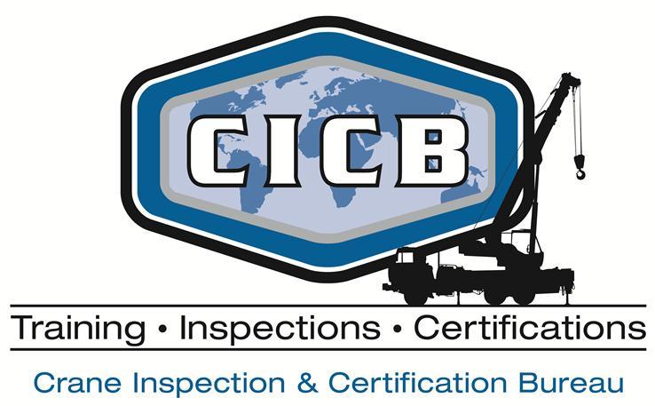 Mobile Crane Operator Sample Questions : Cicb to provide nccco crane operator prep training and