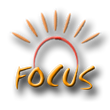 Focus Software Development, LLC