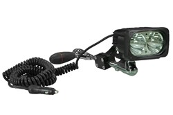 20 Watt LED Hunting Spotlight