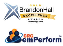 Brandon Hall Group