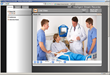 IVS to Showcase Video Simulation Recording Solution at IMSH