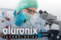 Aluronix Technologies Inc.