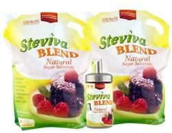 Steviva Brand
