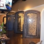 First Impression Security Door Showroom - Phoenix, AZ