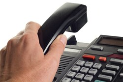 VoIP-Phone-Technology-Business