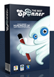The Best Spinner: Review Exposes Powerful Content Software