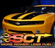 4 Wheel Online Partners Up with Power Enhancing SCT Flash