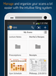 Introducing Smart Document Scanner: The Innovative Android App for...