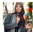 Online Retailer GoJane Announces New Line of Cold Weather Accessories