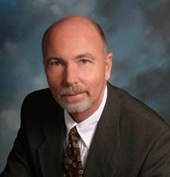 ASNC 2014 President, Director of Nuclear Medicine at St. Luke's-Roosevelt Hospital, New York City