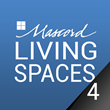 Living Spaces 4 App Icon