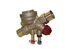ta-series-tcp-pressure-independent-balancing-and-control-valve