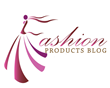 SM Online Enterprises, LLC Launches Website Featuring Quality Women's Fashion Accessories