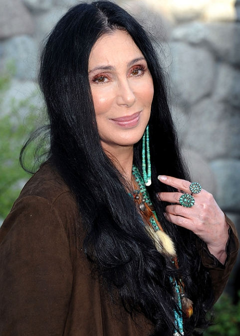 Cher Tickets Dress Up On Buyanyseat Com