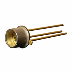 PIN Photo Diode
